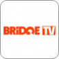 BRIDGE TV